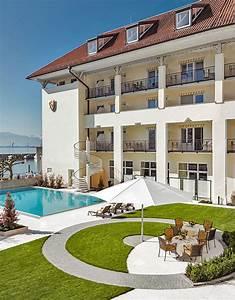 Bayerischer Hof Lindau : hotel bayerischer hof lindau bodensee ~ Watch28wear.com Haus und Dekorationen
