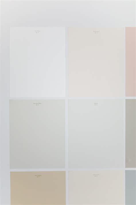 the 20 best ideas for joanna gaines paint colors best