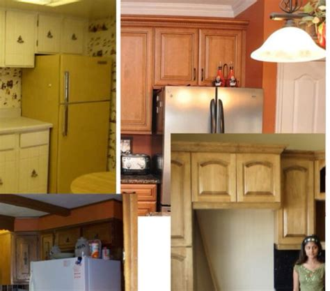 On top of that, look into kitchen trends 2021 usa. Why Why Why did home designers insist on cabinets over the ...