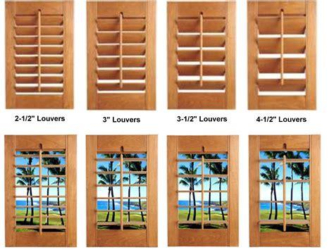Shutters Windows Home Depot, Shutters Windows Home Depot