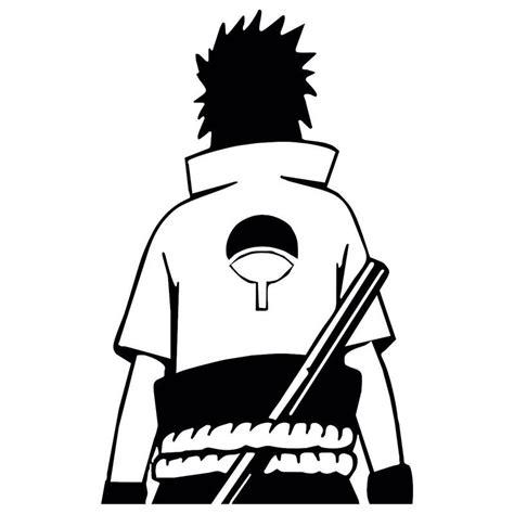 cmcm  hot naruto sasuke uchiha anime