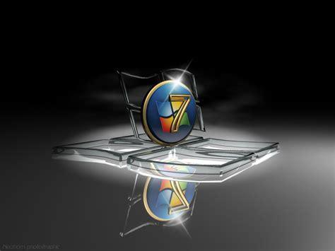 Top 3d Background by Microsoft Windows 3d Wallpaper Pixelstalk Net