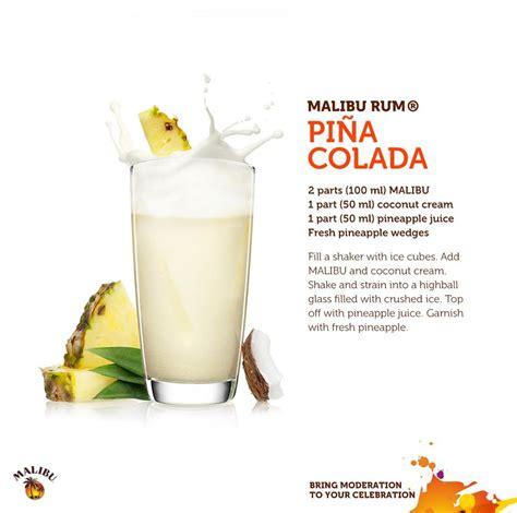 how to make a pina colada dressed up pina colada recipe