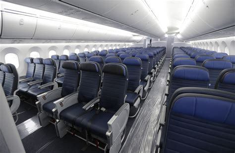 airlines   aggressive  selling seat