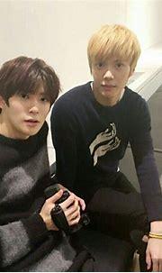 Pin de mello mihael keehl en NCT   Jaehyun nct, Nct, Jaehyun