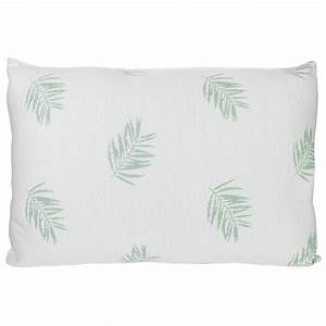 best pillow for stomach sleepersare you side sleeper and With best rated pillows for stomach sleepers
