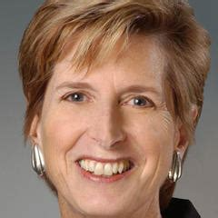 top  quotes  christine todd whitman   quotes