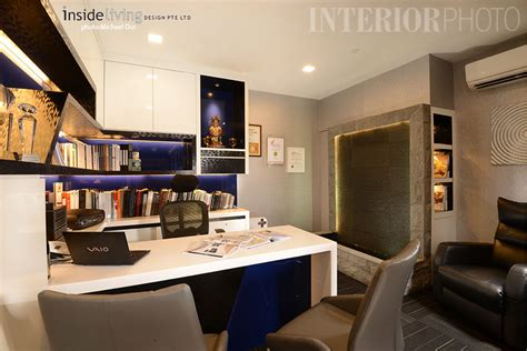 Room Interior by Inside Living Showroom Interiorphoto Professional