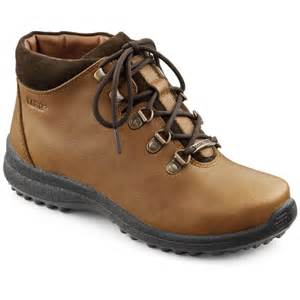 womens boots for walking madhouse family reviews hotter shoes keswick 39 s tex walking boots