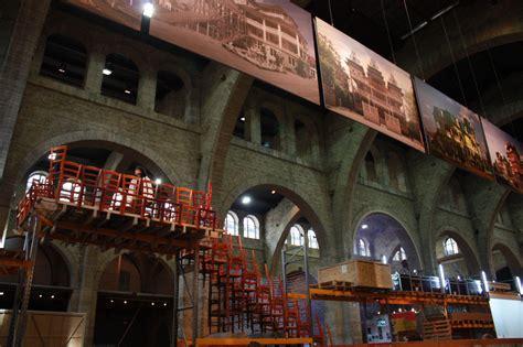 musee moderne bordeaux mus 233 es maisons et salles d exposition gironde 33