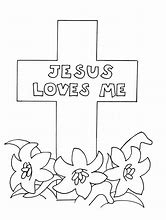 hd wallpapers jesus empty tomb coloring page with angel