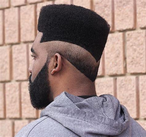 coupes de cheveux pour homme noir  metis coiffure homme