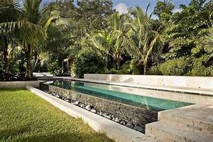 What are the responsibilities of landscape architects for Landscape architecture definition