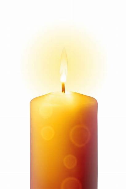 Candle Transparent Clipart Candles Welcome Tribute Contributions