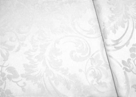 tessuto tovaglia fiandra bianca cesano boscone