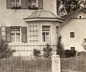 Was Ist Ein Erker : das erker dach haydn villa ~ Frokenaadalensverden.com Haus und Dekorationen