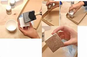 Como hacer Cajas Brillantes para Regalo