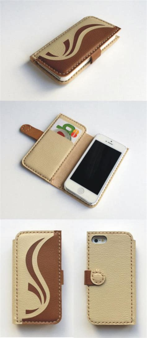 iphone 4s wallet iphone 4 4s leather wallet pdair 10 free iphone 6 wallet iphone 5 5s wallet iphone 5c wallet