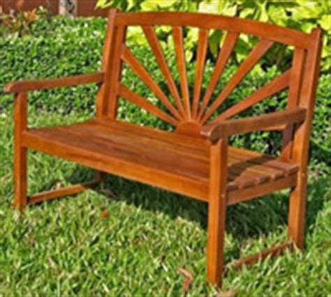 most durable wood for outdoor furniture outdoor furniture