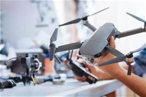 Test Drohnen Mit Kamera 2018 : drohne ohne kamera test vergleich top 10 im juni 2018 ~ Kayakingforconservation.com Haus und Dekorationen