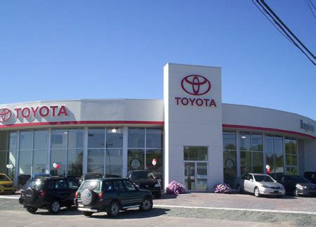 toyota  dealers  stop advertising  invoice