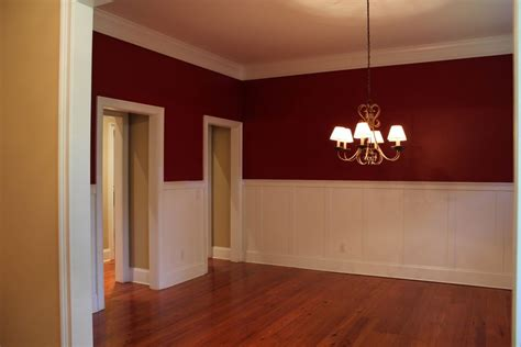 interior painting marlton painting company nj house