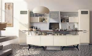 retro küche 50er jahre vintage küche