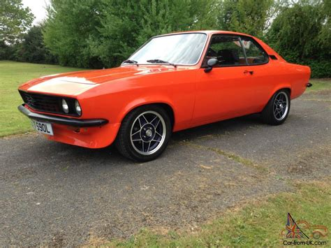 Opel Manta For Sale Usa by Opel Manta For Sale Usa 28 Images Inspirational Opel