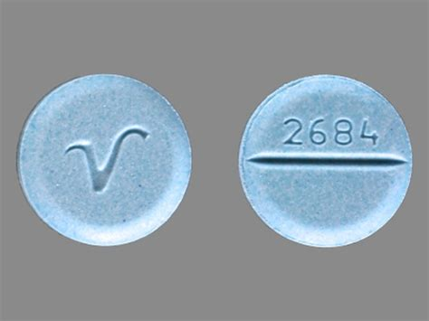 pill images blue