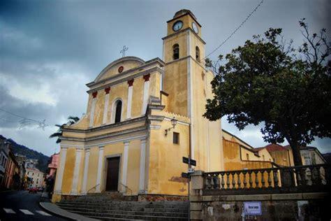 chiesa  san sebastiano monumenti aperti
