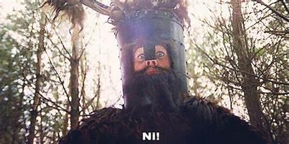 Monty Python Grail Holy Giphy Gifs
