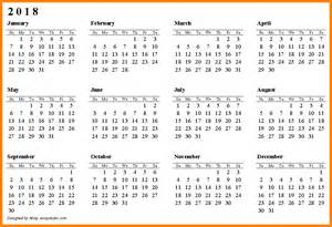 search results for what is a julian calendar calendar 2015