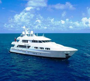 yacht blue mamba oceanline motor yacht charterworld luxury superyacht charters