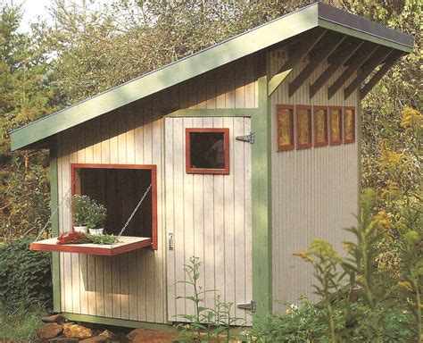 potting shed designs english garden sheds plans for chellsia