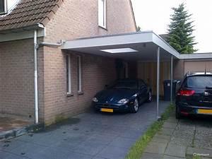 Garage Mauern Preis : gabionen nl hersteller und produzent von qualit ts ~ Frokenaadalensverden.com Haus und Dekorationen