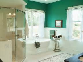 bathroom color designs selecting color for your bathroom house plans and more