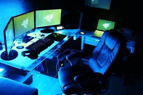 ordinateur de bureau configuration sur mesure les 96 meilleures images du tableau bureaux sur