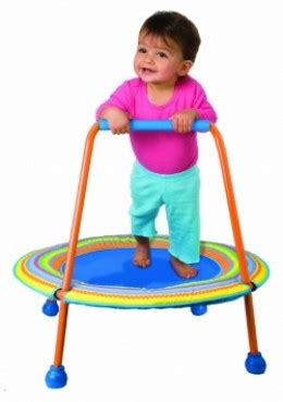 best outdoor toys for toddlers your kid will them 944   9786952 f260