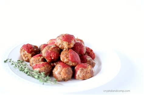 simple meatball recipe best meatball recipe ever