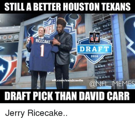 Houston Memes 25 Best Memes About Houston Texans Nfl Meme And Memes