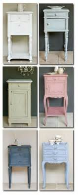 Welsh Dresser Painted by 18 Of The Best Annie Sloan Painted Furniture Books