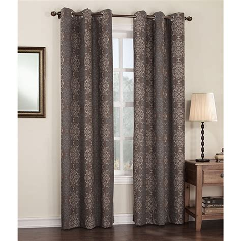 Boscovs Blackout Curtains by Blackout Curtains Thermal Curtains Insulated Boscov S