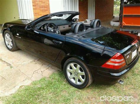 1999 mercedes benz slk230k m111 right passenger front inside door panel cover. IMPECABLE MERCEDES BENZ SLK 230 99 #1080866 | Clasipar.com en Paraguay