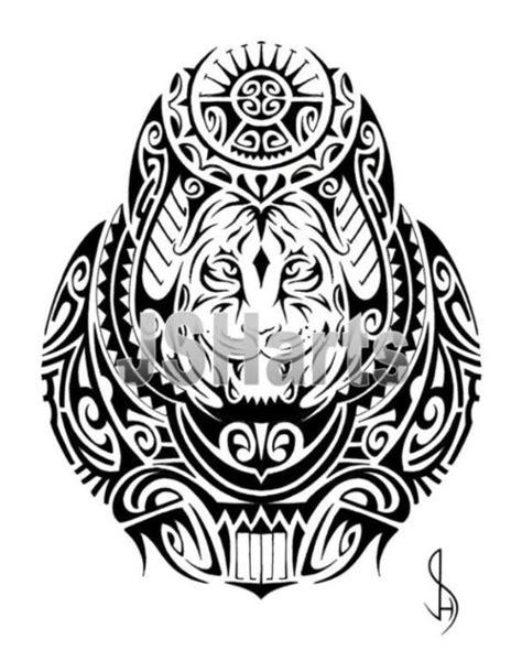 20+ Hawaiian Tattoos | Tattoofanblog