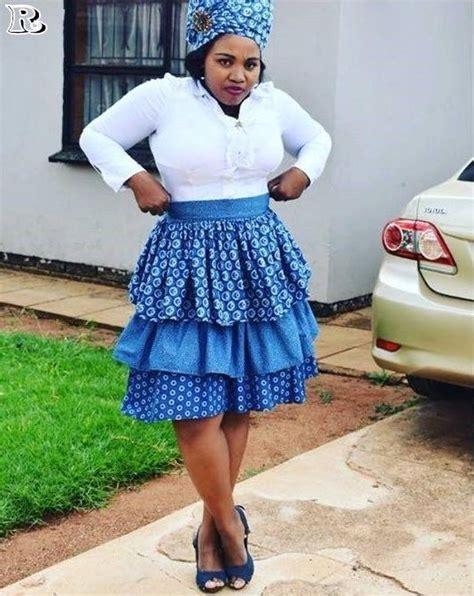 shweshwe skirts african skirts skirts traditional dresses
