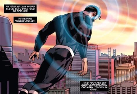 Review Superman Lois & Clark #6 By Dan Jurgens And Lee Weeks