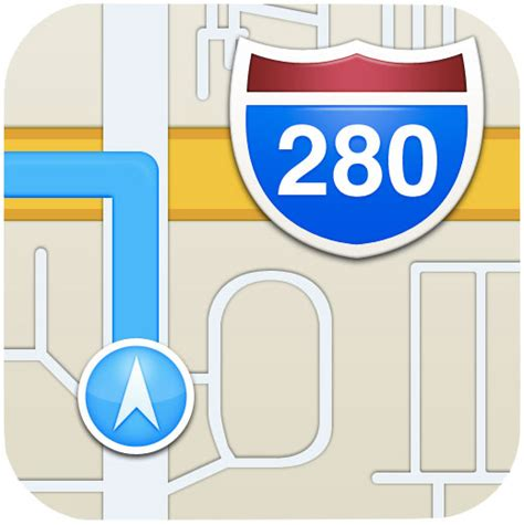 maps for iphone what s the best maps app maps vs apple maps vs the