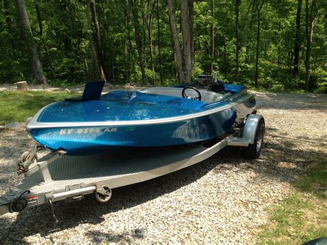 V Drive Boats by Mandella V Drive Boat For Sale From Usa