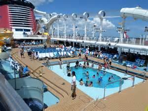 Disney Dream Bahama Cruise