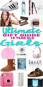 Best Gifts for a 13 Year Old Girl